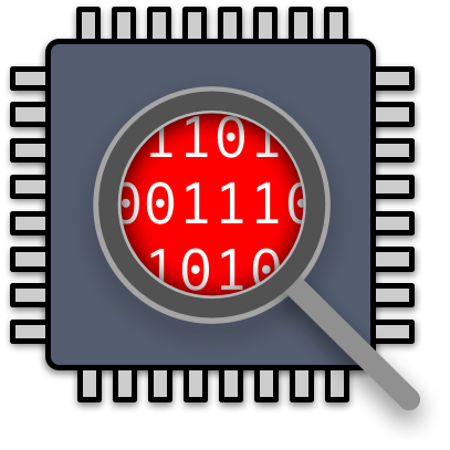 Firmware Analysis Logo